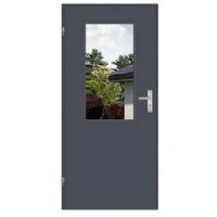 Drzwi techniczne APOLLO 05 W tel.500 195 953