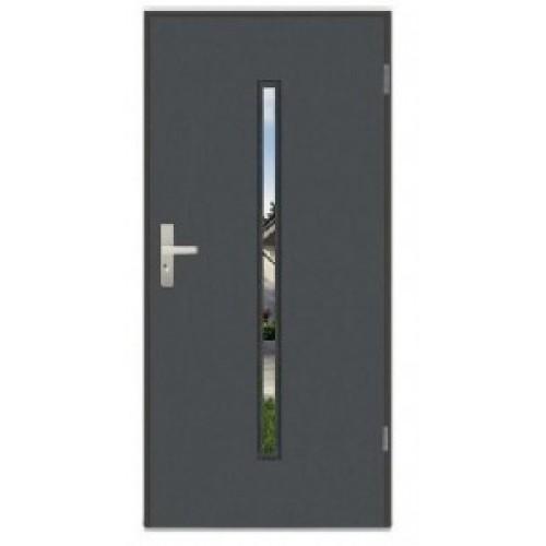 Drzwi techniczne APOLLO 04 W tel.500 195 953